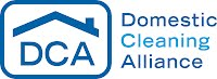 http://domesticcleaningalliance.co.uk/